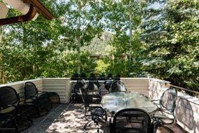 Aspen real estate 010117 143423 922 E Cooper Avenue 6 190H