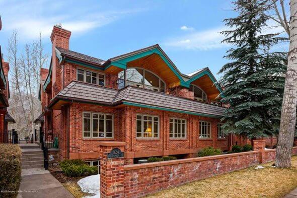 Aspen real estate 010117 146223 824 E Durant Avenue 1 590W