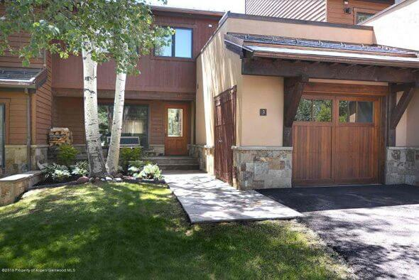 Aspen real estate 010817 145063 366 Snowmass Club Circle Unit 3 1 590W