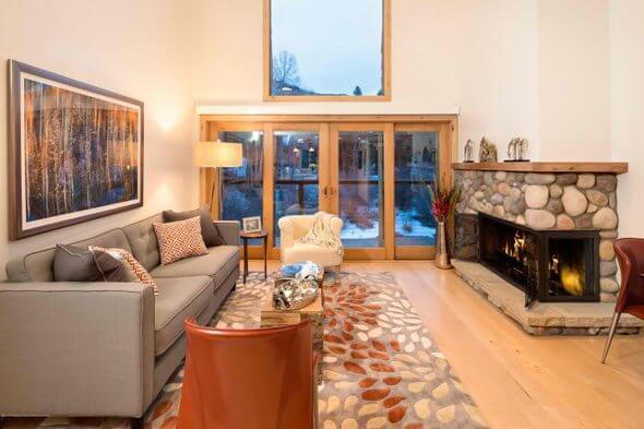 Aspen real estate 011517 140793 1050 Waters Avenue 12 1 590W