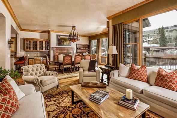 Aspen real estate 011517 141972 813 Burnt Mountain Drive 2 590W