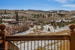 Aspen real estate 011517 141972 813 Burnt Mountain Drive 6 190H