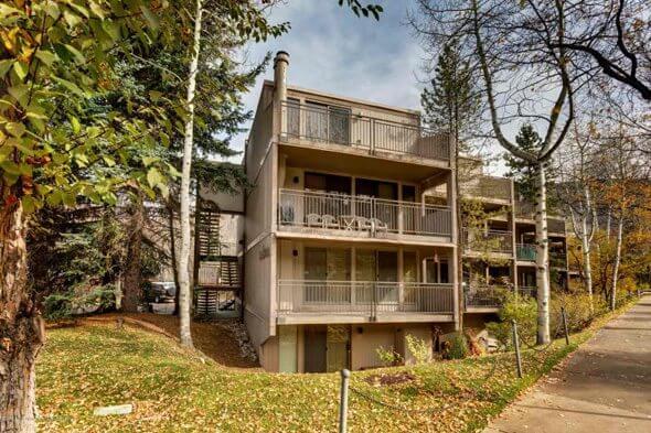 Aspen real estate 011517 143372 800 E Hopkins Avenue A 1 1 590W
