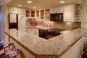 Aspen real estate 011517 143372 800 E Hopkins Avenue A 1 3 190H