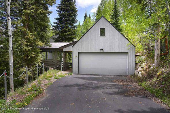 Aspen real estate 011517 145294 109 View Ridge Lane 1 590W