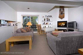 Aspen real estate 011517 145294 109 View Ridge Lane 2 190H