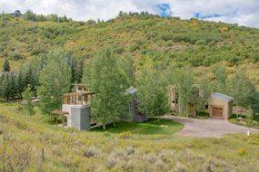 Aspen real estate 011517 145338 1044 Owl Creek Road Unit 1 6 190H