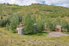 Aspen real estate 011517 145338 1044 Owl Creek Road Unit 1 6 190H