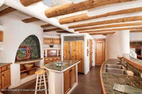 Aspen real estate 011517 146265 244 S Starwood Drive 3 190H
