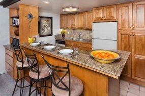 Aspen real estate 012217 138729 400 Wood Road 3301 3 190H