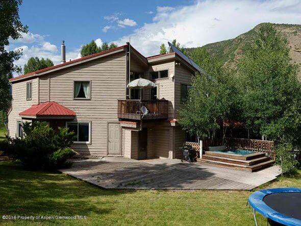 Aspen real estate 012217 143708 1469 Snowmass Creek Road 1 590W