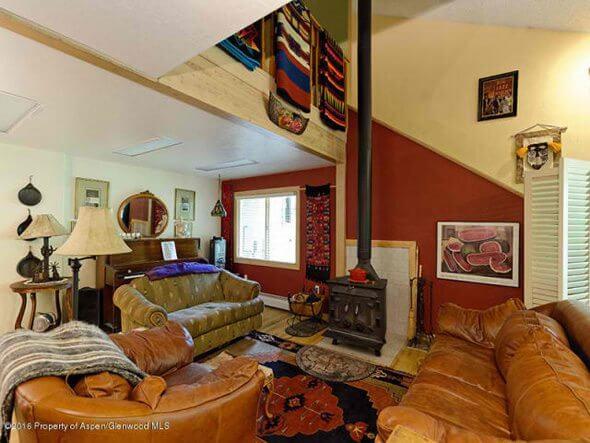 Aspen real estate 012217 143708 1469 Snowmass Creek Road 2 590W