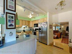 Aspen real estate 012217 143708 1469 Snowmass Creek Road 3 190H