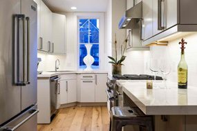 Aspen real estate 012217 143860 322 W Main Street Unit B 3 190H