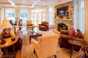 Aspen real estate 012917 141311 302 Park Avenue 2 190H