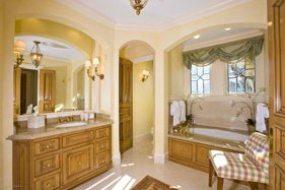 Aspen real estate 012917 141311 302 Park Avenue 5 190H