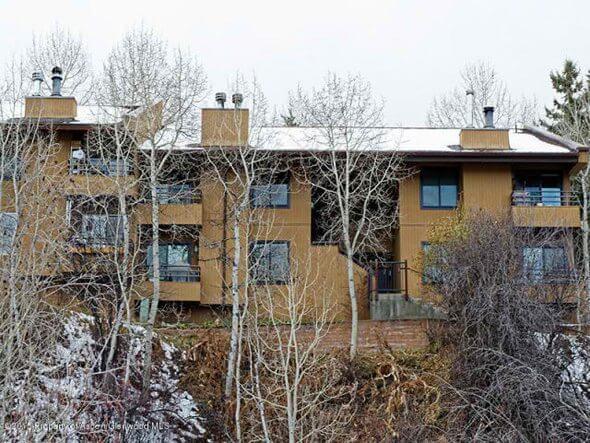Aspen real estate 012917 141642 35 Lower Woodbridge Road Seasons Four 114 1 590W