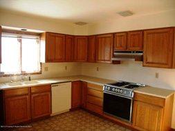 Aspen real estate 012917 146586 0876 Snowmass Creek Road North Parcel Lot 1 3 190H