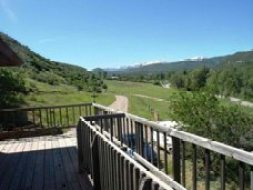 Aspen real estate 012917 146586 0876 Snowmass Creek Road North Parcel Lot 1 5 190H
