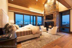 Aspen real estate 020517 130921 455 Sunnyside Lane 4 190H