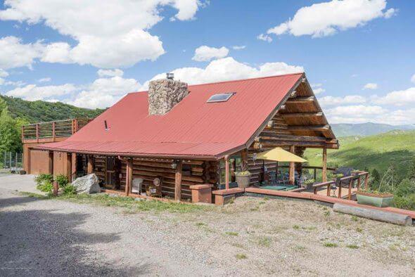 Aspen real estate 020517 143749 727 Shield O Road 1 590W