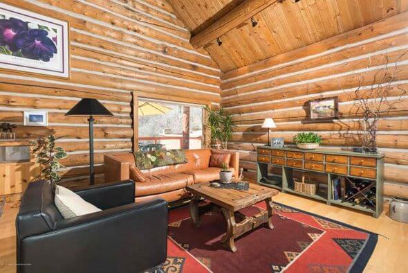 Aspen real estate 020517 143749 727 Shield O Road 2 590W