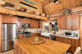Aspen real estate 020517 143749 727 Shield O Road 3 190H