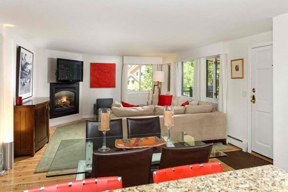 Aspen real estate 020517 145072 835 E Hyman Avenue E 2 590W