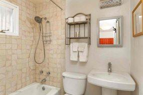 Aspen real estate 020517 145072 835 E Hyman Avenue E 5 190H