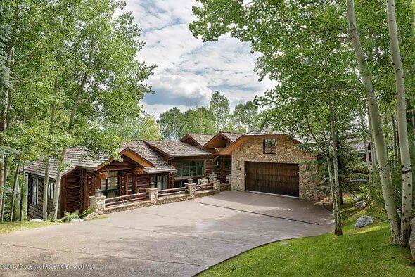 Aspen real estate 020517 145354 1170 Two Creeks Drive 1 590W