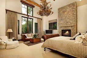 Aspen real estate 020517 145354 1170 Two Creeks Drive 4 190H