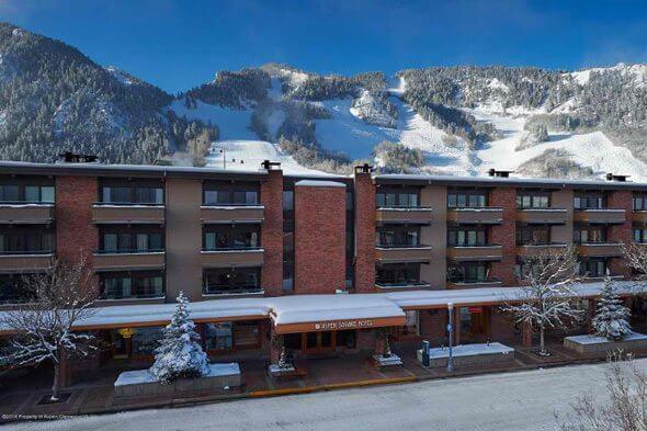 Aspen real estate 021917 144754 617 E Cooper Avenue Unit 103 1 590W