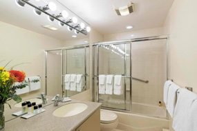 Aspen real estate 021917 144754 617 E Cooper Avenue Unit 103 5 190H