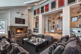 Aspen real estate 022617 123936 120 Timber Ridge Lane 2 190H