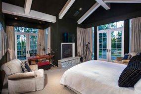 Aspen real estate 022617 123936 120 Timber Ridge Lane 4 190H