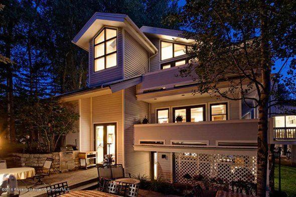 Aspen real estate 022617 144676 521 N Seventh Street 1 590W