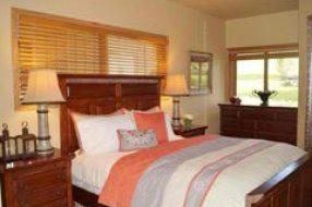 Aspen real estate 022617 144756 150 Snowmass Club Circle 1514 4 190H