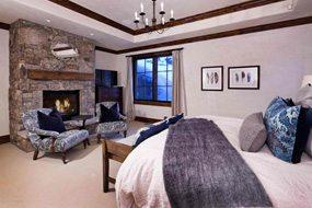 Aspen real estate 022617 146826 117 Thunderbowl Lane 4 190H