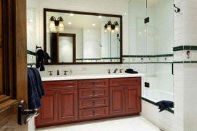 Aspen real estate 022617 146826 117 Thunderbowl Lane 5 190H