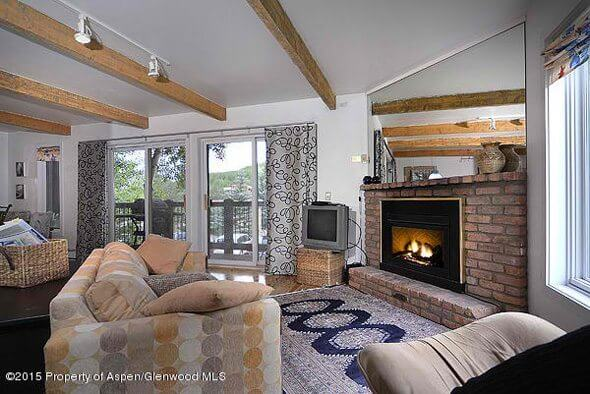 Aspen real estate 030517 140161 35 Upper Woodbridge Road 19a 19a 2 590W