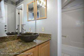 Aspen real estate 030517 140161 35 Upper Woodbridge Road 19a 19a 5 190H