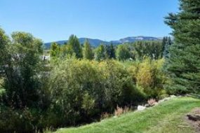 Aspen real estate 030517 140993 700 Snowmass Club Circle 84 5 190H