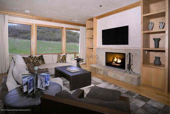 Aspen real estate 030517 144182 408 Burnt Mountain Drive 1 590W