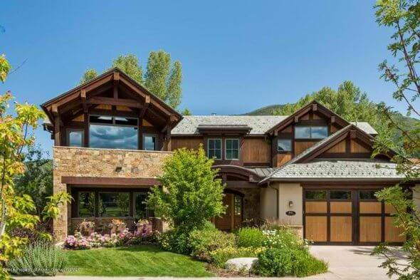 Aspen real estate 031217 144491 552 Walnut Street 1 590W