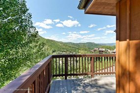Aspen real estate 031217 144890 800 Ridge Road Unit 14 6 190H