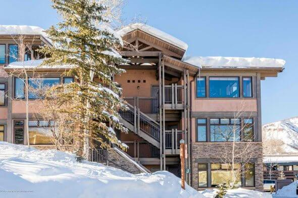 Aspen real estate 031217 147323 600 Carriage Way J 10 1 590W