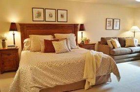 Aspen real estate 031917 141615 400 Wood Road 3108 4 190H