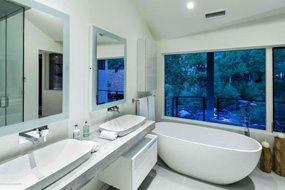 Aspen real estate 031917 145398 1096 Waters Avenue 5 190H