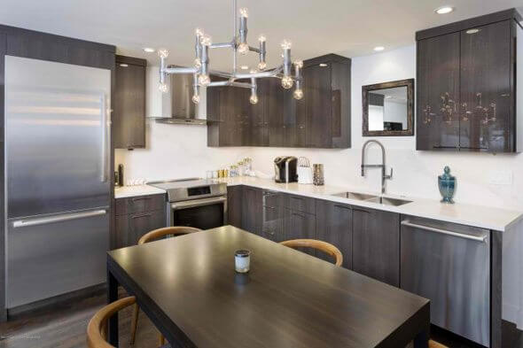 Aspen real estate 031917 147141 324 W Hopkins Avenue Unit B 2 590W