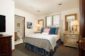Aspen real estate 032617 142825 476 Wood Road 4 190H